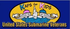 kaps4kids_logo